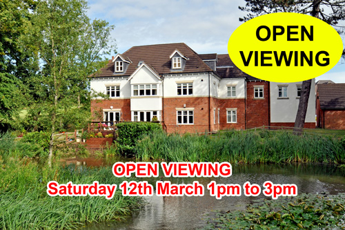 1albrightonhouse_openviewing