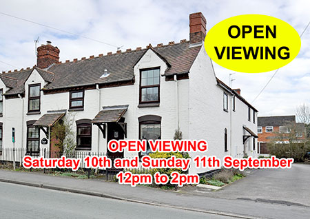 openviewing_sept2016
