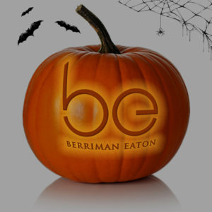 Berriman Eaton Scary Offers!