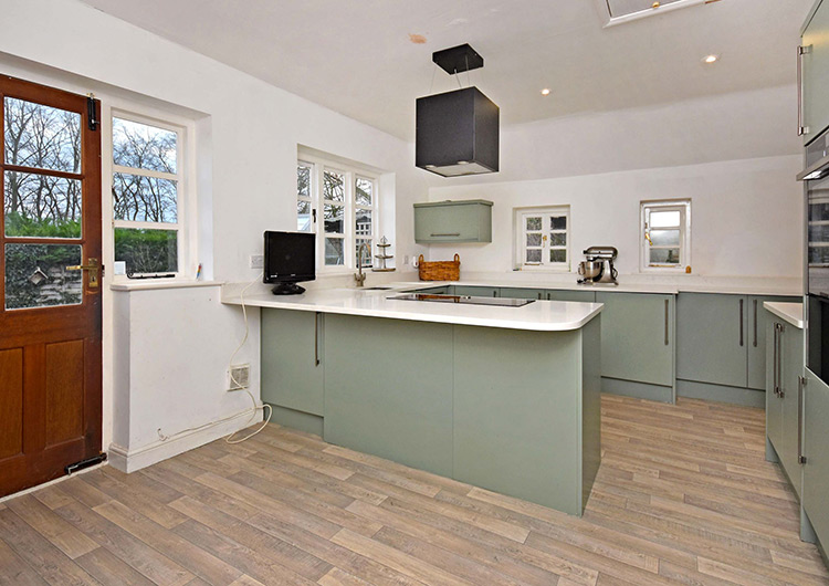 berriman eaton houses for sale, kitchen