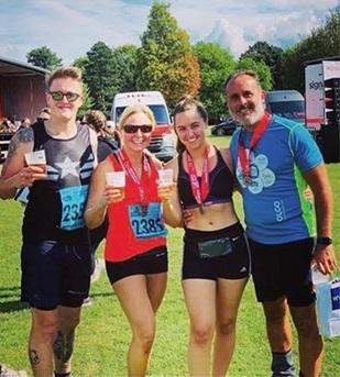 half-marathon-berriman-eaton-team