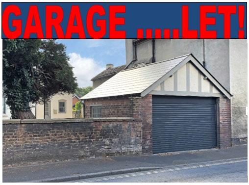 garage-let-berriman-eaton