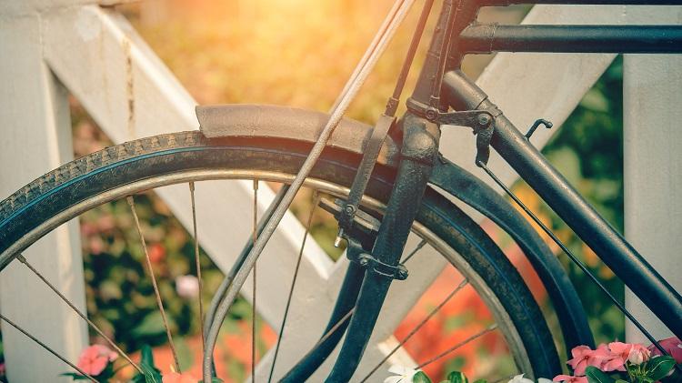 berriman-eaton-charity-bike