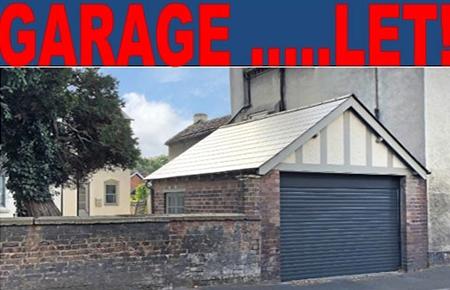 garage-let-be