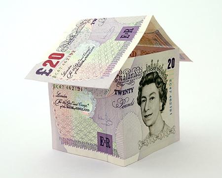money-house-berriman-eaton