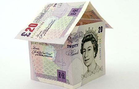 money-house-be