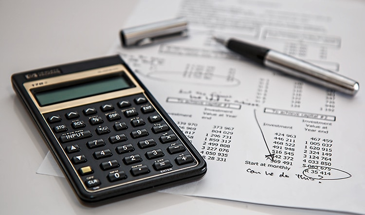 estate-agency-finance